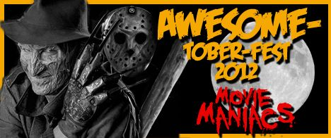 Awesometoberfest 2012 banner