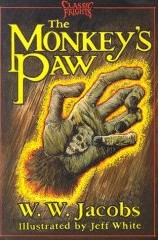 Monkeys Paw
